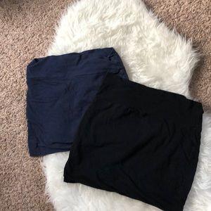 Skirts - Skirts